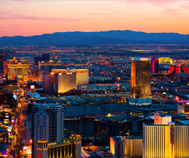 Las Vegas Property Managers