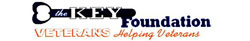 Key Foundation Logo